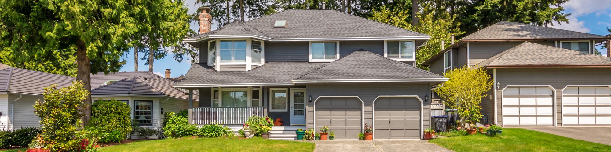 Property Value House Price Estimate Port St Lucie Fl